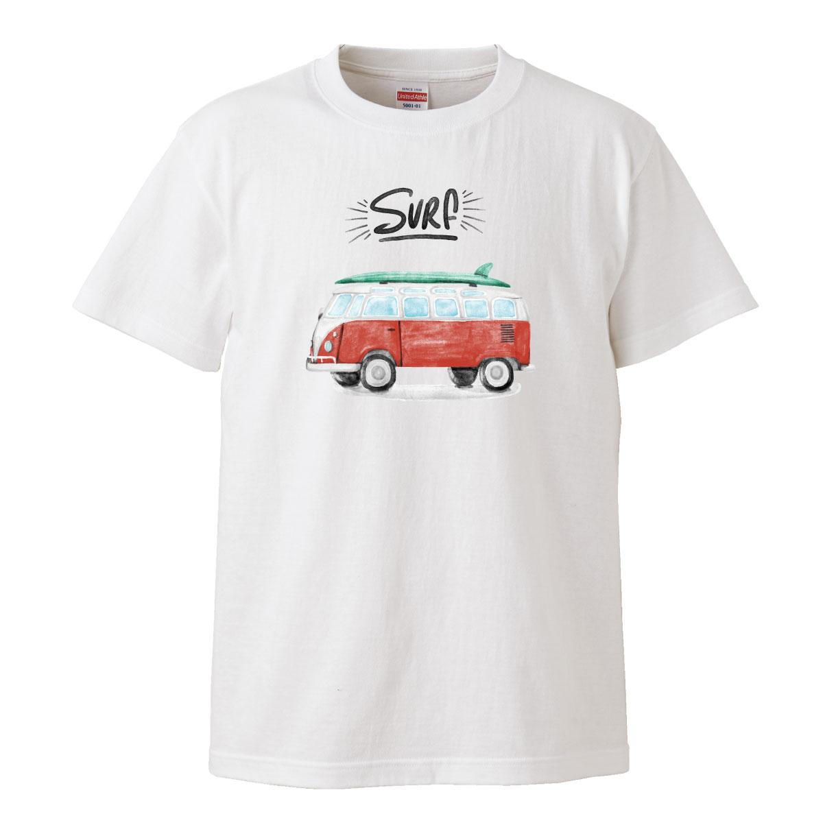 Tシャツ プリント brandnew スポーツ...の紹介画像3