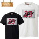 ショッピングダンク basketball バスケ バスケットボール dunk ダンク ストリート ストリート系 写真 フォト フォトT Tシャツ プリント デザイン 洋服