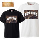 new york empire state of mind ニューヨーク ブルックリン アメリカ hiphop ヒップホップ ストリート street brand ピクチャー logo ..