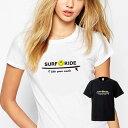 Tシャツ T-shirt ティーシャツ 半袖 大きいサイズあり big size ビックサイズ マーク マイアミ スタイル 西海岸 SURFING サーフィン サ..