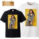 Tシャツ T-shirt ティーシャツ 半袖 大きいサイズあり big size ビックサイズ カジュアル sexy 女性 美 cute 水着 下着 tattoo タトゥ..
