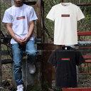 asiarise ロゴ ストリート ブランド street Tシャツ T-shirt ティーシャツ 半袖 大きいサイズあり big size ビックサイズ