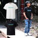 asiarise street ニューヨーク ヒップポップ ストリート ブランド デザイン ロゴ Tシャツ T-shirt ティーシャツ 半袖 大きいサイズあり..