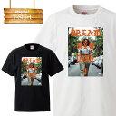 Tシャツ T-shirt ティーシャツ 半袖 ストリート street asiarise HIPHOP DJ ヒップホップ ファッション 大きいサイズあり big size ビ..