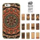 エスニック アジアン ハワイアン ネイティブ RRL チャムス iPhone6s ケース スマートフォンケース iPhone6 ケース iPhone 6 plusケース iPhone5s ケース iPhone6 iPhone5ケース 10P01Oct16
