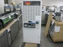 【中古】【芝浦】 券売機 KAΣ157SN3 ※専門業者による点検済み  単相100V ヤマチュー3ヶ月保証