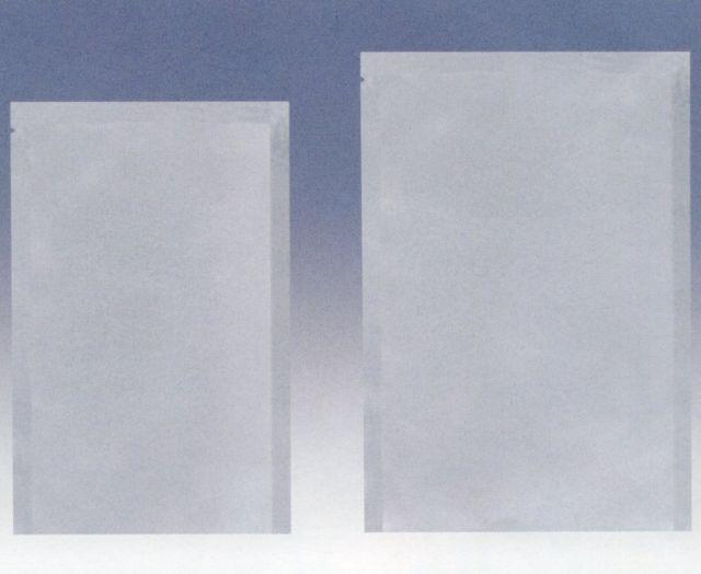 防湿ハイガスバリア三方袋 SX-3245H(800枚) 320×450mm 脱酸素剤対応袋【本州/四国/九州は送料無料】明和産商