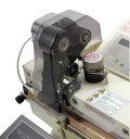 【富士インパルス】ホットプリンターFEP-N2(内側印字機)※シーラーに取り付けて使うオプション品です【本州/四国/九州は送料無料】