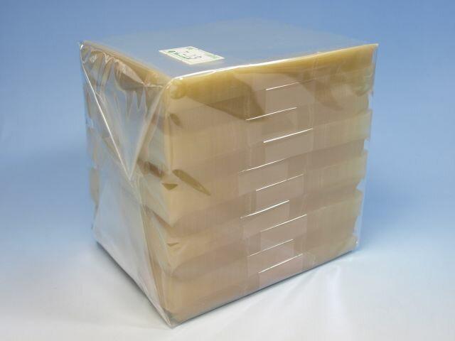 透明ガスバリア小袋(小)Z-13(1,000枚...の紹介画像2