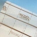�ڻ��ֻ����Բġۥ֥�Υѥå� �١����ڡ��ѡ� M-214��350mm��500mm��300���5«�ˡ��ܽ�/��/�彣������̵����