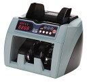 (今月の特売品)紙幣計算機 紙幣カウンター ダイト daito DN-600