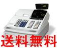 【お買得】【値下げしました】東芝テック電子レジスターMA-500-5【WEB限定在庫限り】