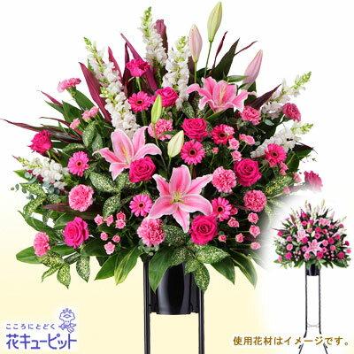 花の画像 p1_7