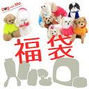 Dog With Me ハッピー福袋 7点入りドームベッド ...
