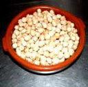 ガルバンソ(ひよこ豆)5kg