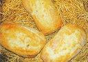 【フィッシャー】カントリーロール60個(高級冷凍パン)【業務用】