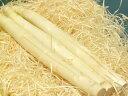 フランス産 ★ フレッシュ・ホワイトアスパラガス ★ ハウスもの極太サイズ約1kg[空輸品]