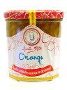 【MIOT】高級オレンジマーマレードジャム(フランス産ミオジャム)
