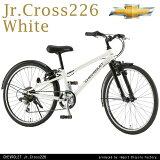 6/23 23����6/30 12��59ʬ��ݥ����10���桪������̵����CHEVROLET(���ܥ졼) �Ҷ��Ѽ�ž�� 6����® ����ť����ɸ������ Jr.Cross 10P18Jun16��0702bonus_coupon