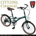 6 / 23 23����6 / 30 12��59ʬ��ݥ����10���桪������̵����ROVER(�?�С�) City206L Classical ���ƥ��������� �ߥ˥٥� ����ե����...