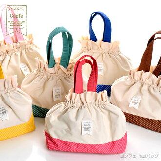 最近拉繩袋包午餐袋午餐袋午餐手提包部長包午餐袋絕緣的午餐袋午餐袋