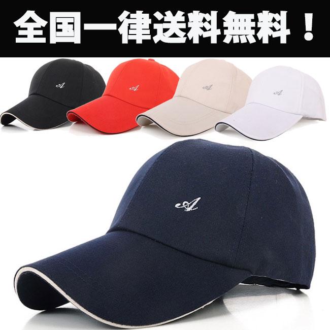 キャップ 帽子 メンズ レディース スポーツ おしゃれ かっこいい 人気