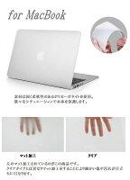 MacBookAir������11/13������ޥåȥϡ��ɥ����뷿�ޥå��֥å����ꥢ�ϡ��ɥ��ե�11.613.3inch���С����㥱�åȥ֥�å����졼�֥롼�������֥롼�ͥ��ӡ���åɥ�������?�ѡ��ץ륰���ԥ���ץ륫��ե�͵������奢��