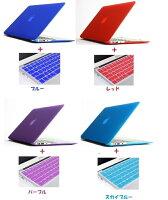 MacBookAir/Pro/Retina������11/12/13/15������ޥåȥϡ��ɥ����뷿�ޥå��֥å����ꥢ�ϡ��ɥ��ե�11.613.315.4inch���С����㥱�åȥ֥�å����졼�֥롼�������֥롼��åɥ�������?�ѡ��ץ륰���ԥ���ץ륫��ե�͵�