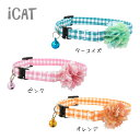 Catgdlc170_s01