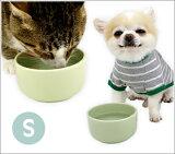 お水を沢山飲んでほしい…そんな声にお応えします入れるだけで水の風味が変わり飲みやすくなるフードボウル【i Cat/アイキャット 猫のケア・食器】Aukatz/ヘルスウォーターシリー