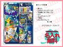 ▼ポケットモンスター ギフトセット(クリスタルケース) ポケモン サン・ムーン 【02P03Dec16】