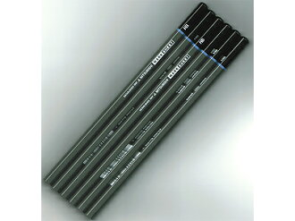 ◆ for mark sheet pencil HB 6 pairs