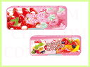 Miracle  patissier pen case