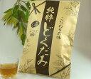どくだみ茶 「純粋どくだみ茶ティーバッグ5g×46袋入 」 マンネン