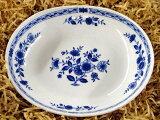 オニオン カレー皿1枚
