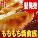 送料無料 じゃが豚餃子計40個(8個×5箱)(冷凍)【ぎょ