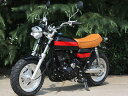 125ccバイククラッチ付5速二輪kit商品 西濃運輸デポ止商品 空冷4ストローク 単気筒直立エンジン新車HL125ABR