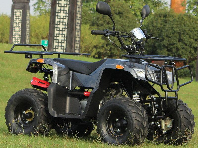 四輪バギー50ccATV SB50C