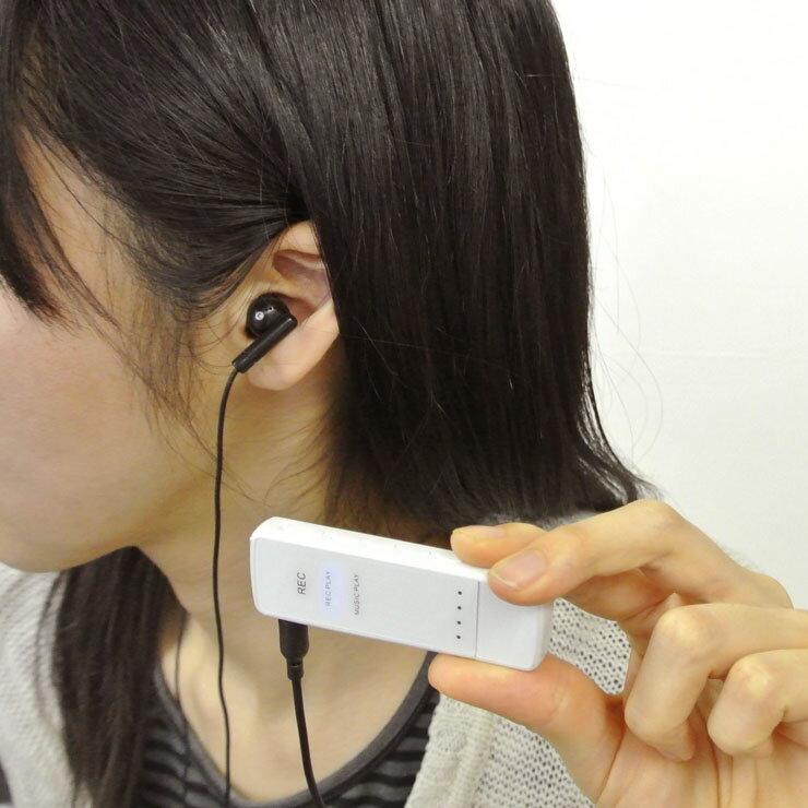 "language and globalization englishization at rakuten Japan inc tests a survival strategy: the standard language at rakuten to english — dubbed by the company as ""englishization"" — has been as awkward."