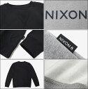 ニクソン nixon ト...