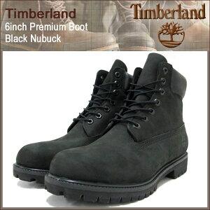 Timberland-�ƥ���С�����-�֡���-10073-Timberland-�ƥ���С�����-�֡���-10073-Timberland-�ƥ���С�����-�֡���-10073-Timberland-�ƥ���С�����-�֡���-10073-Timberland-�ƥ���С�����-�֡���-10073-Timberland-�ƥ���С�����-�֡���-10073