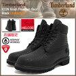 ティンバーランド Timberland ブーツ メンズ 男性用 アイコン 6インチ プレミアム ブラック チェックメイト(timberland A17ZL ICON 6inch Premium Boot Black Checkmate HELCOR 防水 シックスインチ BOOTS 男性 紳士用 MENS・靴 メンズ靴)