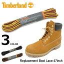 ティンバーランド Timberland リプレースメント timberland Replacement シューケア レディース シューズ
