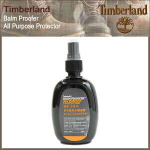 �ƥ���С�����Timberland�����������ʥС���ץ롼�ե���������ѡ��ѥ��ץ�ƥ�����(timberlandPC304A1FJ8BalmProoferAllPurposeProtector�������쥷�塼������󥺥�ǥ�����MENSLADIES�����塼���֡���)