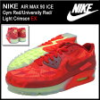 ナイキ NIKE スニーカー エア マックス 90 ICE Gym Red/University Red/Light Crimson 限定 メンズ(男性用) (nike AIR MAX 90 ICE EX Sneaker sneaker SNEAKER MENS・靴 シューズ SHOES スニーカ 631748-600) ice filed icefield