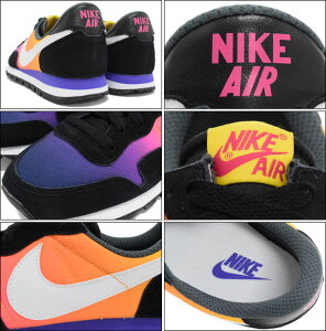 �ʥ���NIKE���ˡ�������ǥ�����&��󥺥����ڥ�����83SDMidNavy/White/Black/TourYellow����(nikeAIRPEGASUS83SDLimited���˥󥰥��塼���ͥ��ӡ���SNEAKERLADIESMENS�������塼��SHOES724767-405)icefiledicefield