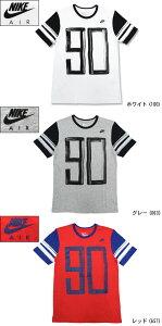 ナイキNIKETシャツ半袖メンズエアマックス90(nikeAirMax90S/STeeティーシャツT-SHIRTSカットソートップスメンズ男性用メンズ男性用739612)icefiledicefield