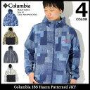 コロンビア Columbia ジャケット メンズ 18S ヘ...