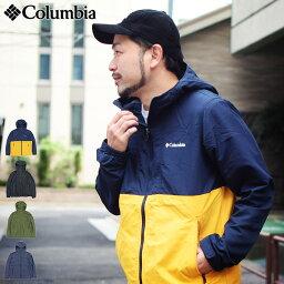 <strong>コロンビア</strong> Columbia ジャケット メンズ 20FW ヘイゼン ( columbia 20FW Hazen JKT <strong>マウンテンパーカー</strong> マンパー ナイロンジャケット JAKET JACKET ジャケット アウター アウトドア Colombia Colonbia Colunbia <strong>コロンビア</strong> ジャケット PM3794 )
