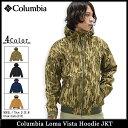 コロンビア Columbia ジャケット メンズ ロマ ビスタ フーディー(columbia Loma Vista Hoodie JKT JAKET JACKE...